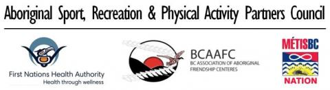 Aboriginal Sport and Recreation Partners Council