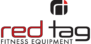 Red Tag Fitness